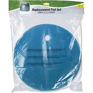 Tetra Pond Clear Choice Biofilter Replacement Pads
