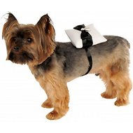 Rubie's Costume Company Ring Bearer Pillow Dog Costume