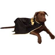 Rubie's Costume Company Batgirl Cape Dog Costume, X-Large