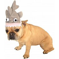 Rubie's Costume Company Shark Hat Dog Costume, Small/Medium