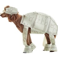 Rubie's Costume Company AT-AT Imperial Walker Dog Costume, X-Large