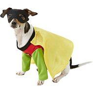Rubie's Costume Company Robin Dog & Cat Costume, Small
