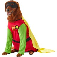 Rubie's Costume Company Robin Dog & Cat Costume, XX-Large