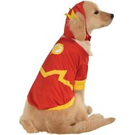Rubie's Costume Company The Flash Dog Costume, Small