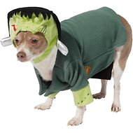 Rubie's Costume Company Frankenstein Dog Costume, Small