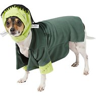 Rubie's Costume Company Frankenstein Dog Costume, Medium