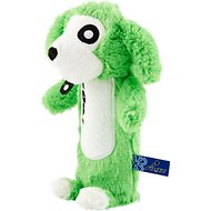 Rogz Thinz Dog Toy, Large, Color Varies