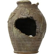 Sporn Ancient Vase 2 Aquarium Ornament