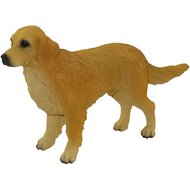 Conversation Concepts Golden Retriever Figurine