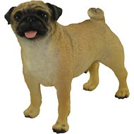 Conversation Concepts Pug Figurine