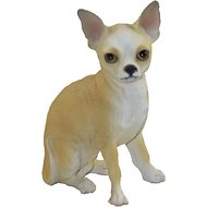 Conversation Concepts Chihuahua Figurine
