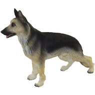 Conversation Concepts German Shepherd Figurine