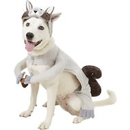 Rubie's Costume Company Squirrel Dog Costume, Large