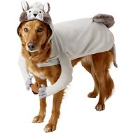 Rubie's Costume Company Squirrel Dog & Cat Costume, X-Large