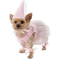 Rubie's Costume Company Princess Dog & Cat Costume, Small