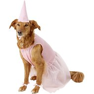 Rubie's Costume Company Princess Dog & Cat  Costume, X-Large