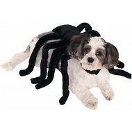 Rubie's Costume Company Spider Dog Harness Costume, Small