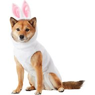 Rubie's Costume Company Bunny Dog & Cat Costume, Medium