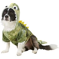 Rubie's Costume Company Dinosaur Dog Costume, Large