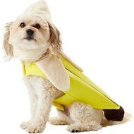 Rubie's Costume Company Banana Dog & Cat Costume, Medium