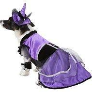 Rubie's Costume Company Witch Dog Costume, X-Large