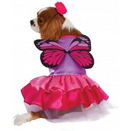 Rubie's Costume Company Pixie Dog Costume, Small