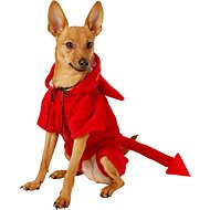 Rubie's Costume Company Devil Dog Costume, Small