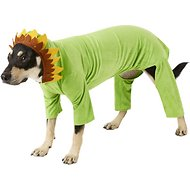 Rubie's Costume Company Sweet Sunflower Dog & Cat Costume, X-Large
