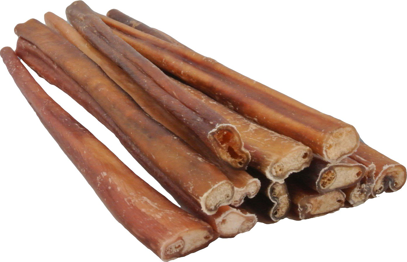 bully treats sticks for dogs red barn bully stick dog treat 12 inch gourmet bully stick canes. Black Bedroom Furniture Sets. Home Design Ideas