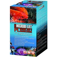 Microbe-Lift PL Pond & Lagoon Bacteria Water Treatment, 32-oz bottle