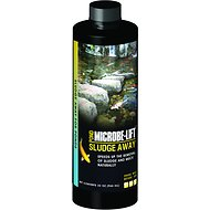 Microbe-Lift Sludge Away Pond Water Treatment, 32-oz bottle