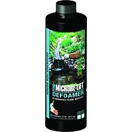 Microbe-Lift Pond & Fountain Defoamer Water Treatment, 16-oz bottle