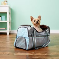 Argo Petagon Dog & Cat Carrier Bag