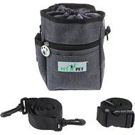 PET N PET Dog Training Treat Pouch