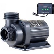 Jebao Marine Submersible Tank Pump with Wave Controller, 2642 GPH