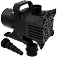 Jebao Submersible 660W Pond Pump, 7925 GPH