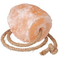 Tough-1 Himalayan Rock Salt Block, 2.2-lb