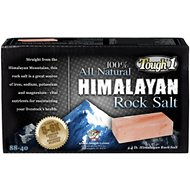 Tough-1 Himalayan Rock Salt Brick, 4.4-lb