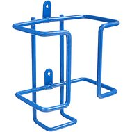 Tough-1 Salt Block Holder, Blue