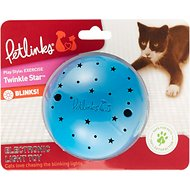 Petlinks Twinkle Star Skylight Cat Toy