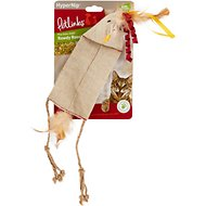 Petlinks HyperNip Rowdy Rooster Cat Toy