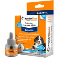 ThunderEase Dog Calming Diffuser Refill