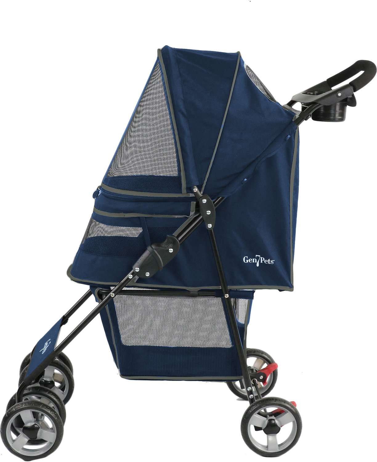 Dog Bicycle Carriers Review
