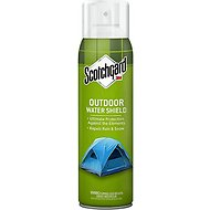 Scotchgard Heavy Duty Water Shield, 10.5-oz can