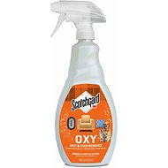 Scotchgard OXY Carpet & Fabric Spot & Stain Remover, 26-oz bottle