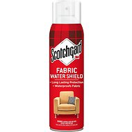 Scotchgard Fabric & Upholstery Protector, 10-oz can