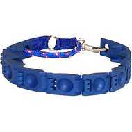 The Perfect Dog Command Training Dog Collar, Small