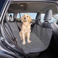 Molly Mutt Rough Gem Multi-Use Cargo, Hammock & Car Seat Cover