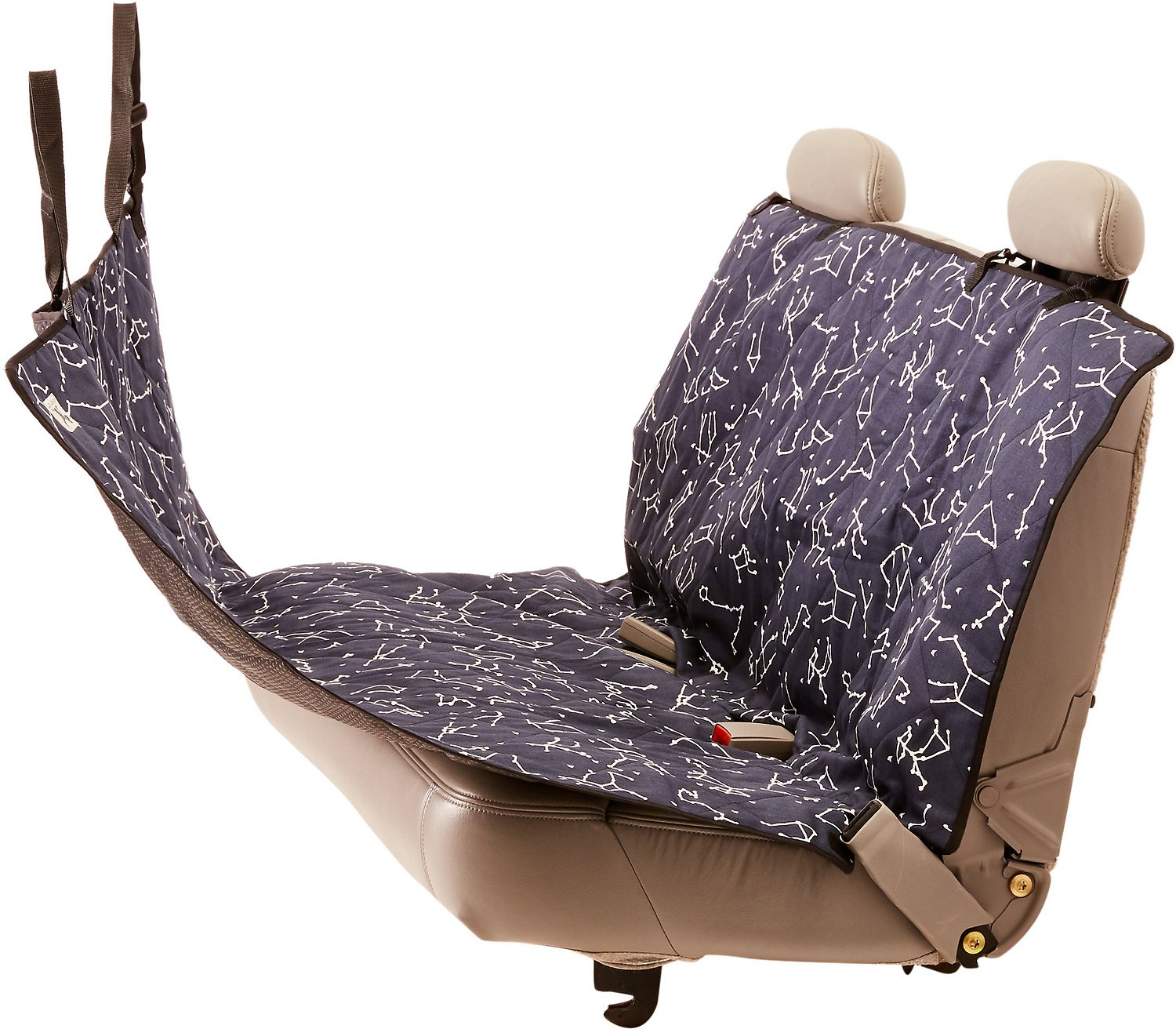 Molly Mutt Rocketman Multi Use Cargo Hammock Amp Car Seat