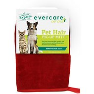 Evercare Pet Plus Pet Hair Removal Pic-Up Mitt